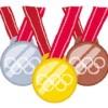 オリンピックは努力を継続する大切さを教えてくれる